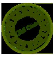 Full Circle Tx logo